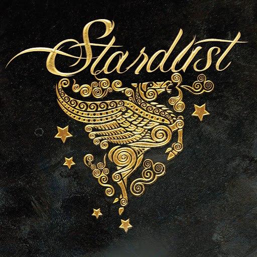 Stardust альбом Shine