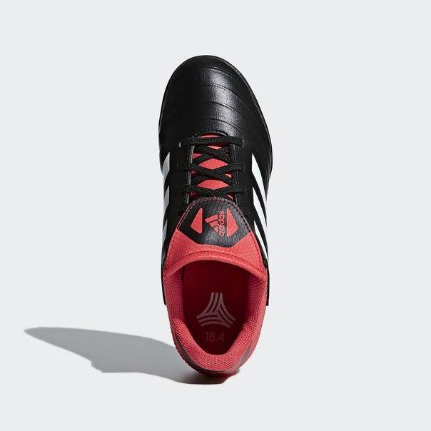 Футбольные бутсы Copa Tango 18.4 TF