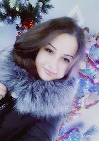 Моисеенко Екатерина