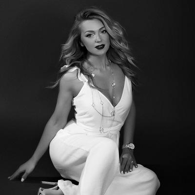 Natalia Dmitrieva