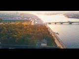 Спектатор _ Санкт-Петербург - город мечты! Золотая осень, бархатный сезон