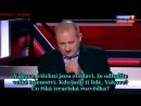 AE News Yakov Kedmi Putin má dobré vztahy s izraelskou rozvědkou Jelcin byl opilé prase a pohádky o demokracii CZ Titulky