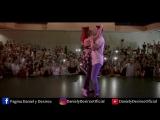 DANIEL Y DESIREE - Cuando seas mia