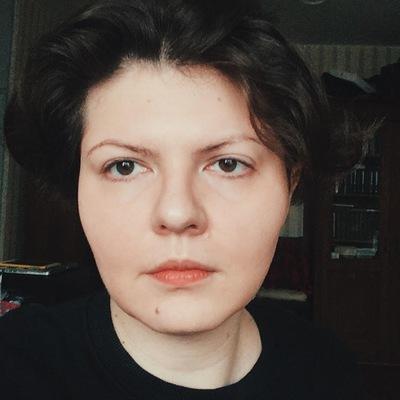 Фатима Бероева