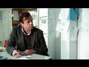 Валландер Фильм 15 Швеция Детектив 2007