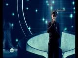 Виктор Борисов - Ne Me Quitte Pas (Ты супер) 12.05.18)
