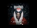 Krampus Teaser