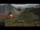 World of Tanks 01 20 2018 02 06 56 07