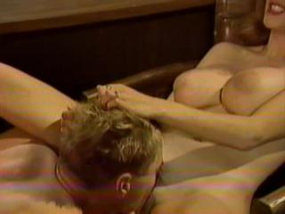 Celeste - 10000 anal maniacs sc1 (1993)