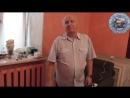 Владимир Бровин ищет соратников, учеников и преемников - лекция по качеру - Глоб