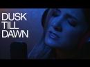 ZAYN - Dusk Till Dawn ft. Sia - Piano Ballad version by Halocene