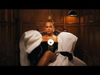 Премьера! JAY-Z feat. Beyoncé - Family Feud (ft. Beyonce)