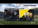 FIFA17 2018-06-06 00-03-17-846