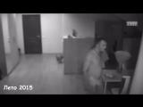 Секс Рапунцель и Яббарова эфир