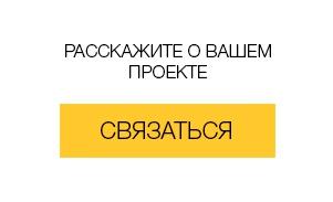 vk.com/im?media=&sel=3825708