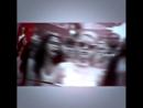 –– Scream Queens