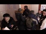 Выбор сделан. Анонс программы «Неделя в Петербурге». 25.03.18