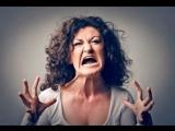 Интересное наблюдение - Бабы одинаково ненавидят женатых и холостяков