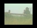 (1) АПЛ -Курск-- Удар в спину. Фильм Вячеслава Негребы - YouTube
