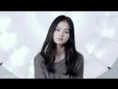 Корейский клип о любви.240