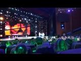 Дуэт Баян-Микс