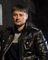 Андрей Лабузов