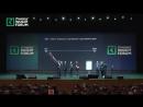 Евгений Гаврилин Ключ успеха в бизнесе SYNERGY INSIGHT FORUM 2017 Универси