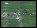 Eagles @ Redskins 2006 (upgraded version)