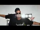 ☾★Manel feat. Don Cali & Lafrotino - Leche Leche (Anna Anna)(Арабский Клип) ☾★