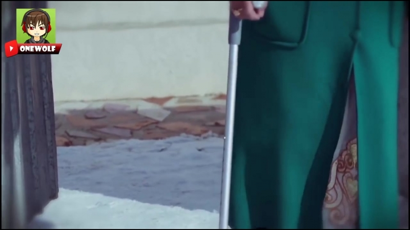 Бүкіл халықты жылатқан видео 21😭😭😭.Өте аянышты көреміз