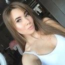 Дарья Максимова фото #5