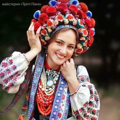 Ирина Демидович