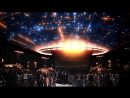 Близкие контакты третьей степени (1977) HD Стивен Спилберг