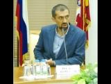Руслан Курбанов: У Дагестана нет совести нации.И это катастрофа.#русланкурбанов #дагестан #дагестанцы