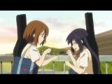 anime.webm K-On