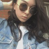 Ksenia Sinelnikova