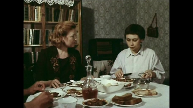 03.Vzyat.zhivim.(1982).DVDRip.by-Xamasas