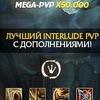 AgeColde x50'000