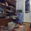 Анастасия Погорелая фото #17