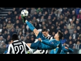 Cristiano Ronaldo vs Manuel Fernandes