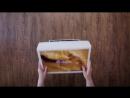 Для бренда сыра создали ваучер в форме сложного пазла