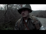 Ivan_Roudyk_-__Slave_Of_Love__(_Original_Mix_)