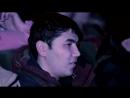 Shohzamon - Lola Шохзамон - Лола (concert version) скачать с 3gp mp4 mp3