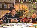 [staroetv.su] СНМ 1999, Холодно-Горячо