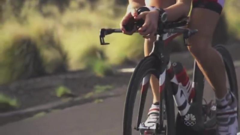 Triathlon Ironman - Till I Collapse (Eminem).mp4