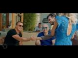 SAKHE ft. BITHARD POETRY'N MOTION - OUR TBILISI CITY (ჩვენო თბილის ქალაქო) - YouTube