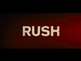 Niki Lauda vs. James Hunt ''Rush'' (Hans Zimmer -  Lost but Won)