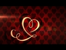 Stock-footage-valentine-s-day-romantic-love-icon-animation-this-loop-able-valentine-s-day-icon-animartion-feature (3).mp4