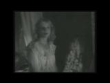Eddie Money - Think I'm In Love 1982
