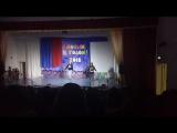 MiyaGi &amp Эндшпиль ft Рем Дигга I Got loveJah Khalib Если Че Я Баха